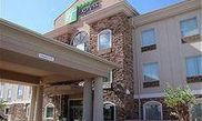 Hotel Holiday Inn Express & Suites Cedar Hill