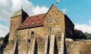 Runneburg 