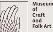 Museum of Craft & Folk Art