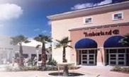 Orlando Premium Outlets - Vineland Ave 