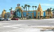 Cocoa Beach Ron Jon Surf Shop 