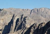 Jebel Harim