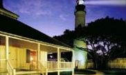 Key West Lighthouse und Keeper's Quarters Museum