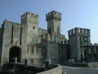 Castello Scaligero