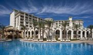 Hotel Stella Sharm Beach