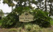 Don Dudley Park