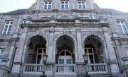 Oud Stadhuis Maastricht
