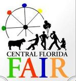 Central Florida Fair