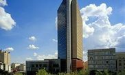 Hotel Hilton Mexico City Reforma