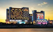 Hotel NagaWorld