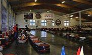 Karting Paradies Vilsbiburg 