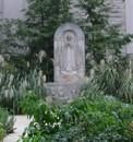 The Immaculate Heart of Mary Church