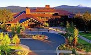 Hotel Sunriver Resort