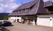 Hotel Pension - Wiesengrund