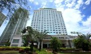 Hôtel Evergreen Laurel Penang
