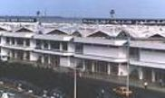 Habib Bourguiba International Airport 