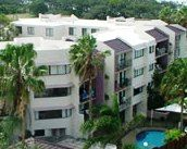 Mylos Holiday Apartments Sunshine Coast