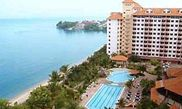 Hotel Glory Beach Resort