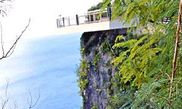 Two Lovers Point - Puntan Dos Amantes