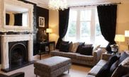 Harrogate Boutique Apartments