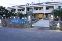 DIAS Apartments