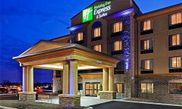 Holiday Inn Express Syracuse North - Airport Area