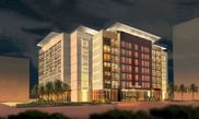 Htel Centro Barsha by Rotana