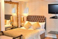 Signature Living Serviced Apartments Liverpool