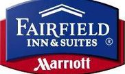 Hôtel Fairfield Inn & Suites Seattle Bremerton