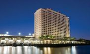 Hôtel The Westin Cape Coral Resort at Marina Village
