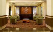 Hilton Garden Inn Dallas - Arlington