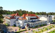 Hotel Strandhotel Baabe
