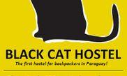 Hotel Black Cat