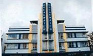 District Art Deco