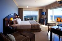 Stella Di Mare Sharm Beach & Spa