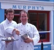 Murphys Icecream