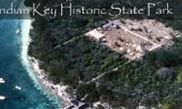 Indian Key Historic Site