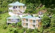 Hotel Mango Bay Cottages