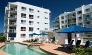 Hotel Bargara Blue Resort