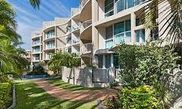 Hotel Sailport Mooloolaba Apartments