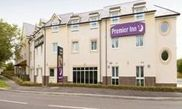 Premier Inn Newquay Quintrell Downs