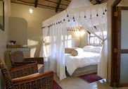 Uris Safari Lodge