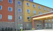 Sleep Inn & Suites I-20 Shreveport
