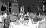 Grillroom Café