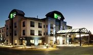 Hotel Holiday Inn Express Hotel & Suites Rock Springs Green River