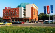 Hotel Ibis Zabrze