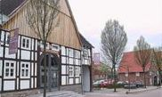 Westflisches Bier-und Schnapsmuseum 