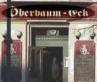 Oberbaum-Eck