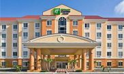 Holiday Inn Express & Suites Orlando South - Davenport