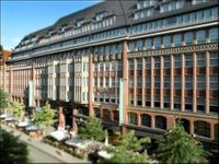 Park Hyatt Hamburg
